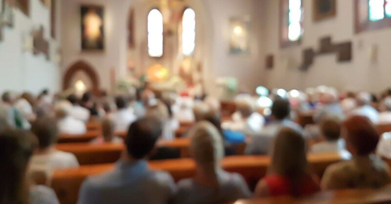 7 Things I Love about Liturgical Protestant Worship